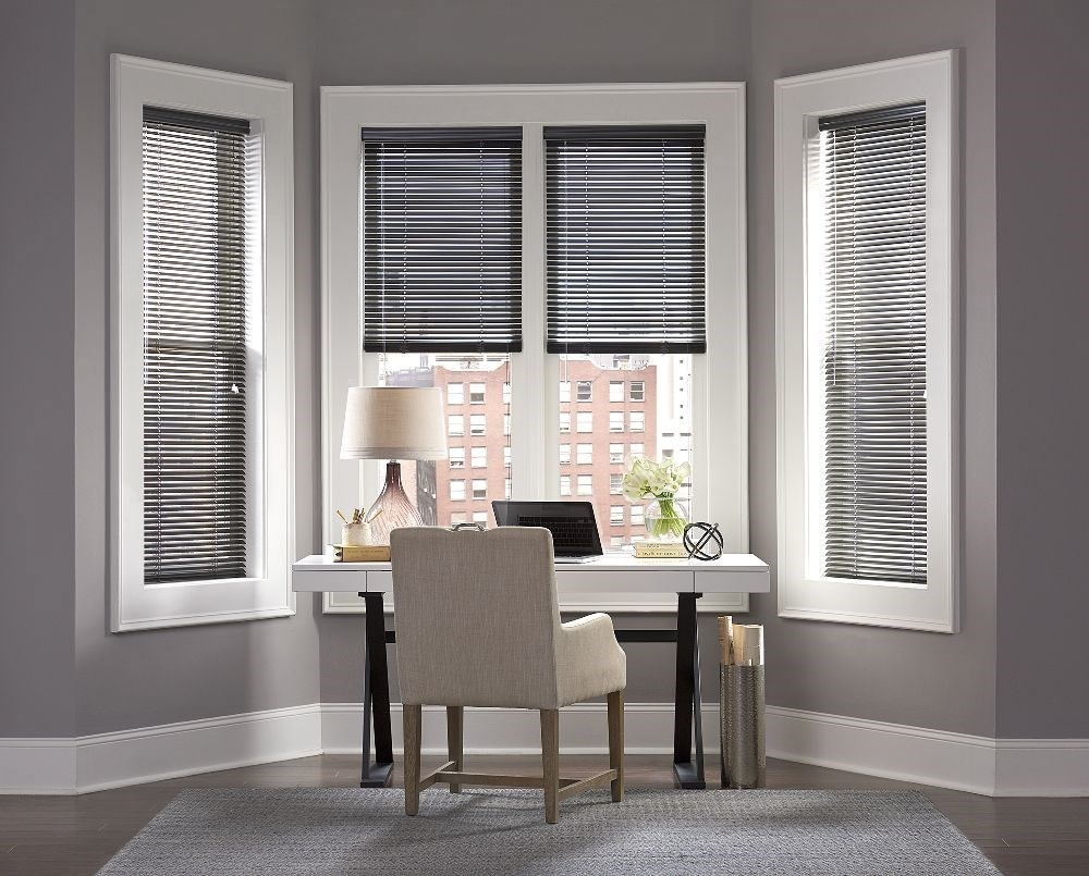 "Blinds.com:  1"" Mini Blind"