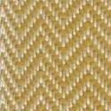 Color Sample - Herringbone Straw
