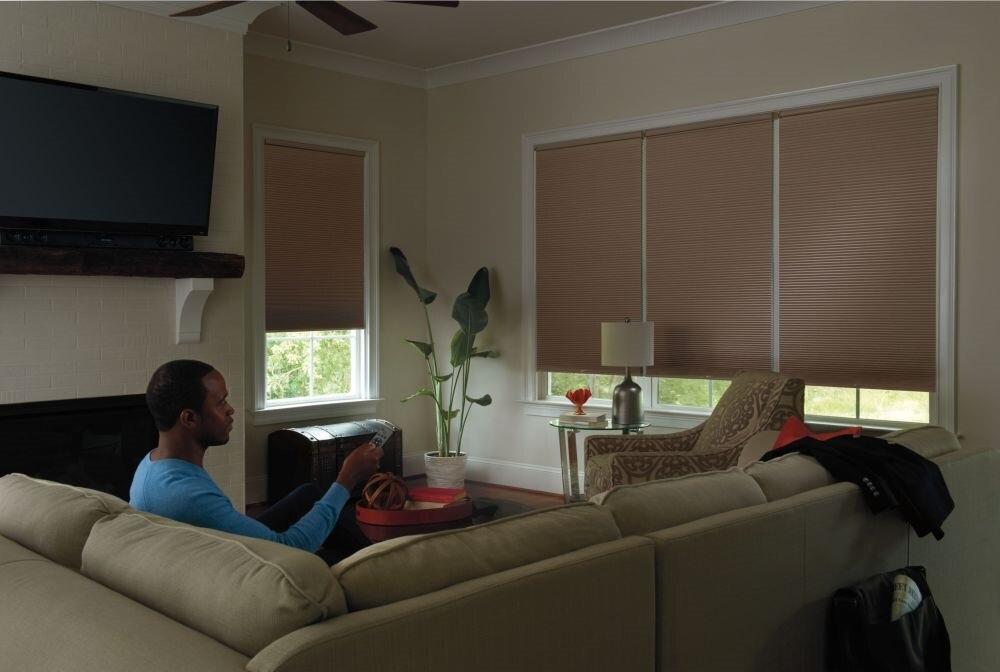 www blinds com blackout blackout cellular shades levolor 916