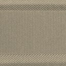 Color Sample - Sesame 50302D