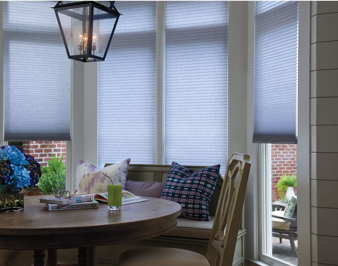 Levolor Light Filtering Cellular Shades Blindscom