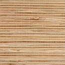 Color Sample - Caribbean Straw JUB022