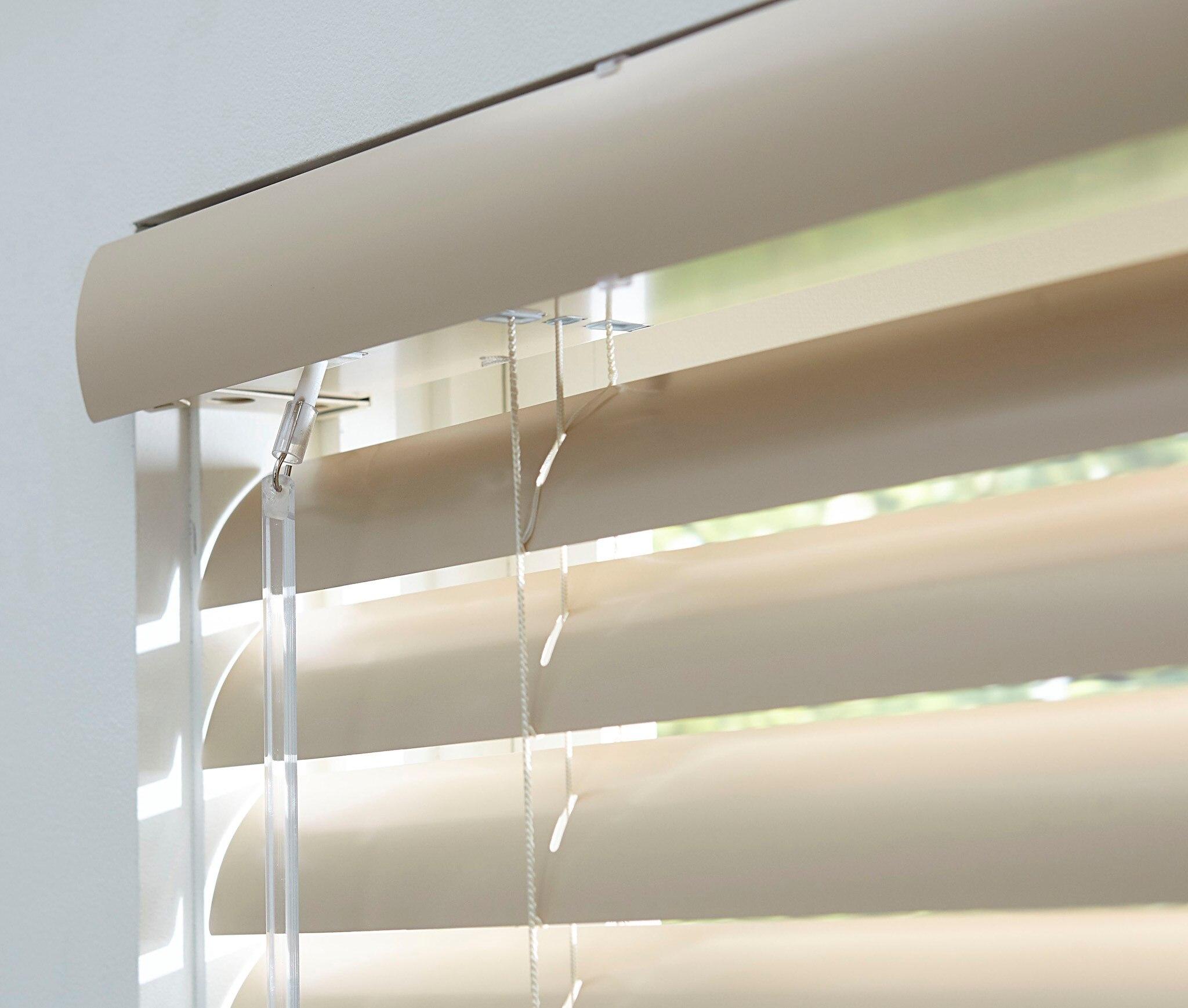 blinds bend oregon repair 2