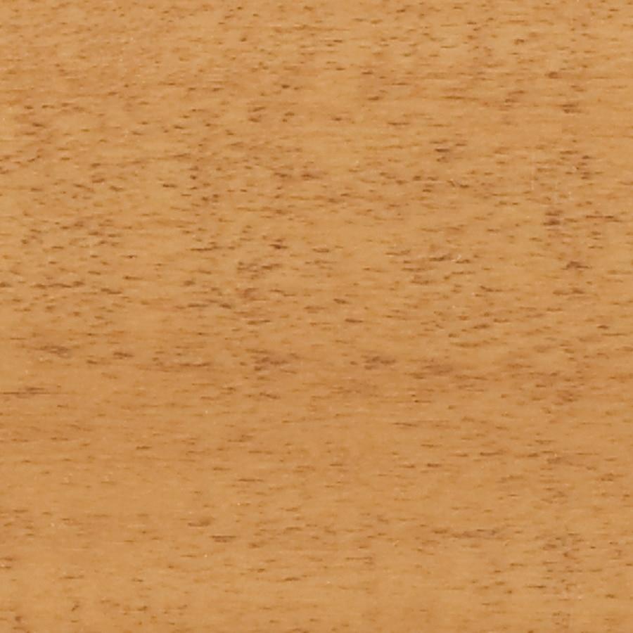 "Wood Blinds Texture levolor wood blinds - 2 1/2"" premium wood venetian blinds"