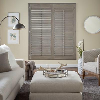 shutter cut out designs norman wood plantation shutters blindscom