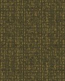 Color Sample - La Costa Walnut CJ2020