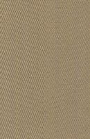 Color Sample - Light Brown W06