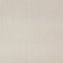 Color Sample - Palermo 1% Linen