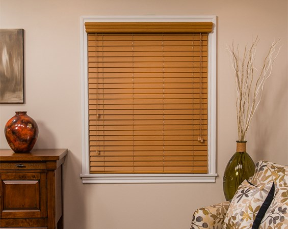 htm calypso a melody white roller window online blockout blinds stone blind
