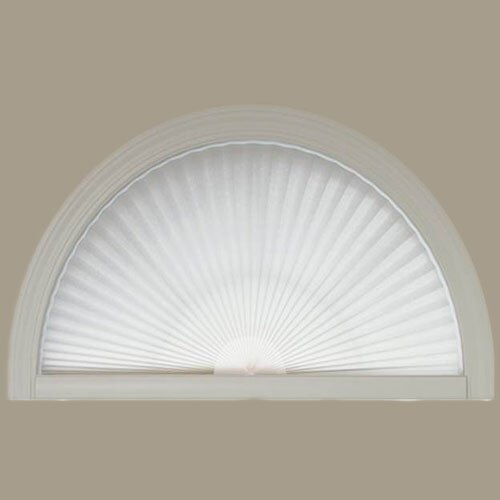 Pleated Arch