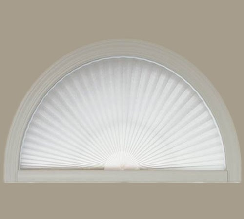 Bali Neat Pleat Arches Blinds Com