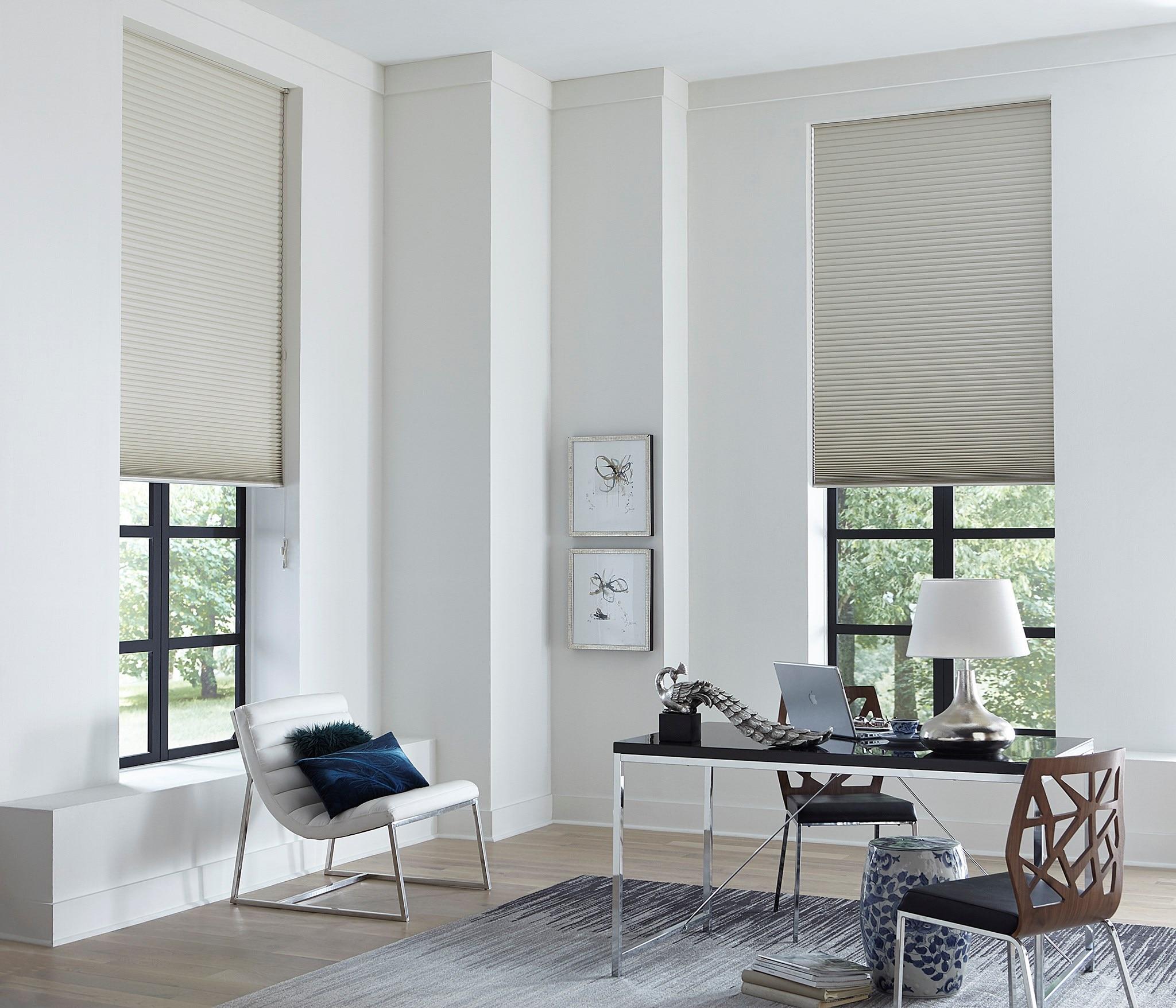 www blinds com solar signature blackout cellular shade cell shades blindscom