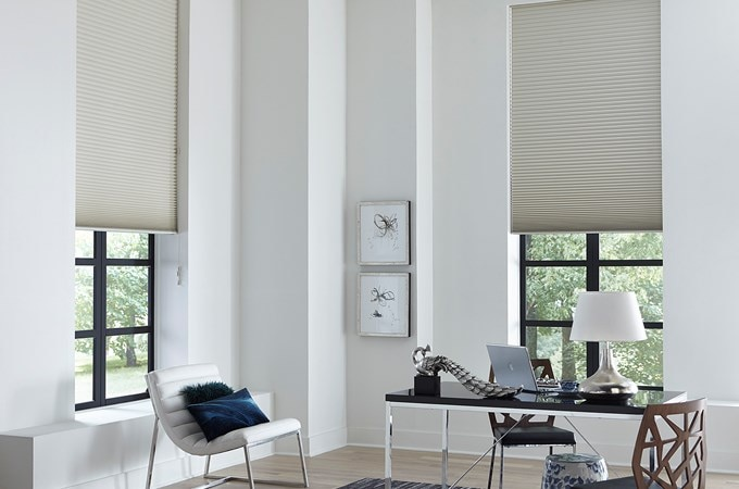 signature blackout cell shades blinds com