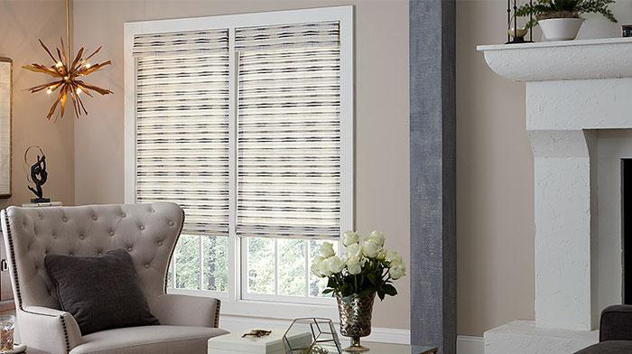 Blinds For Living Room Windows - Kaisoca.Com