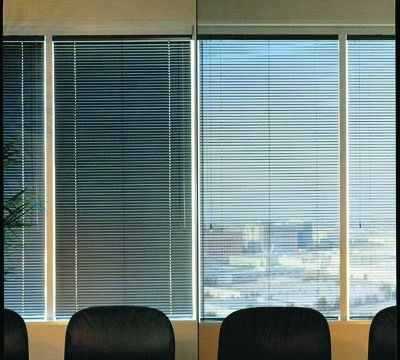 Levolor 1 2 Quot Riviera Mini Blind Blinds Com
