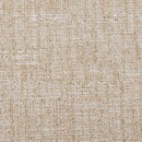 Color Sample - Linen 2.5 Parchment 7226
