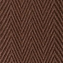 Color Sample - Mocha 00378