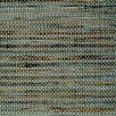Color Sample - Bay Weave Gray 10281914
