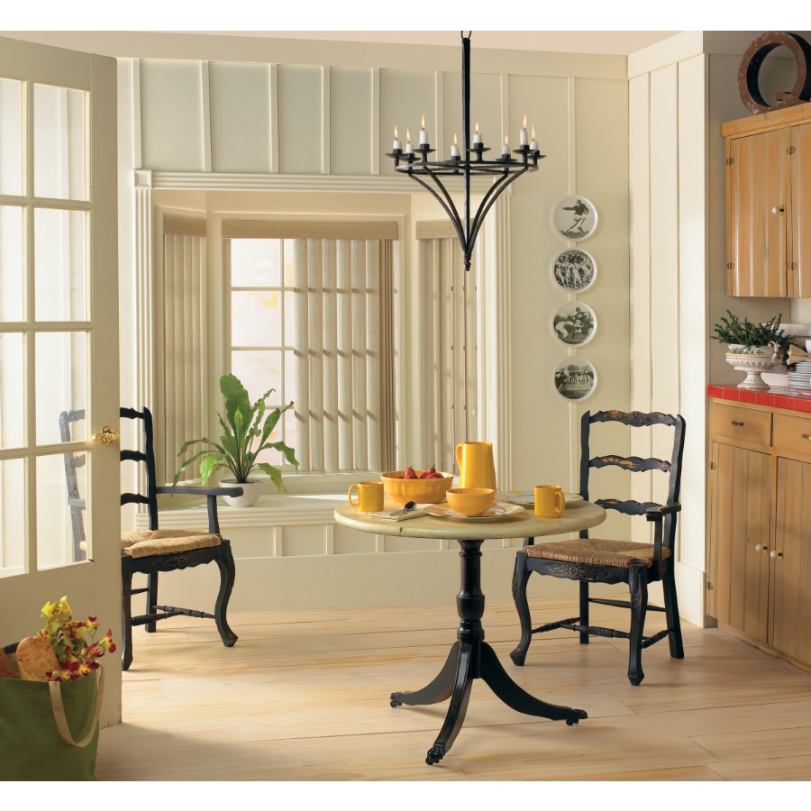 Top Selected Products And Reviews Levolor Blinds Cellular Lowes Coupon