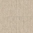 Color Sample - Flaxen Grain 533