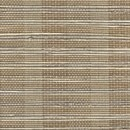 Color Sample - Brisbane Jute D19-05