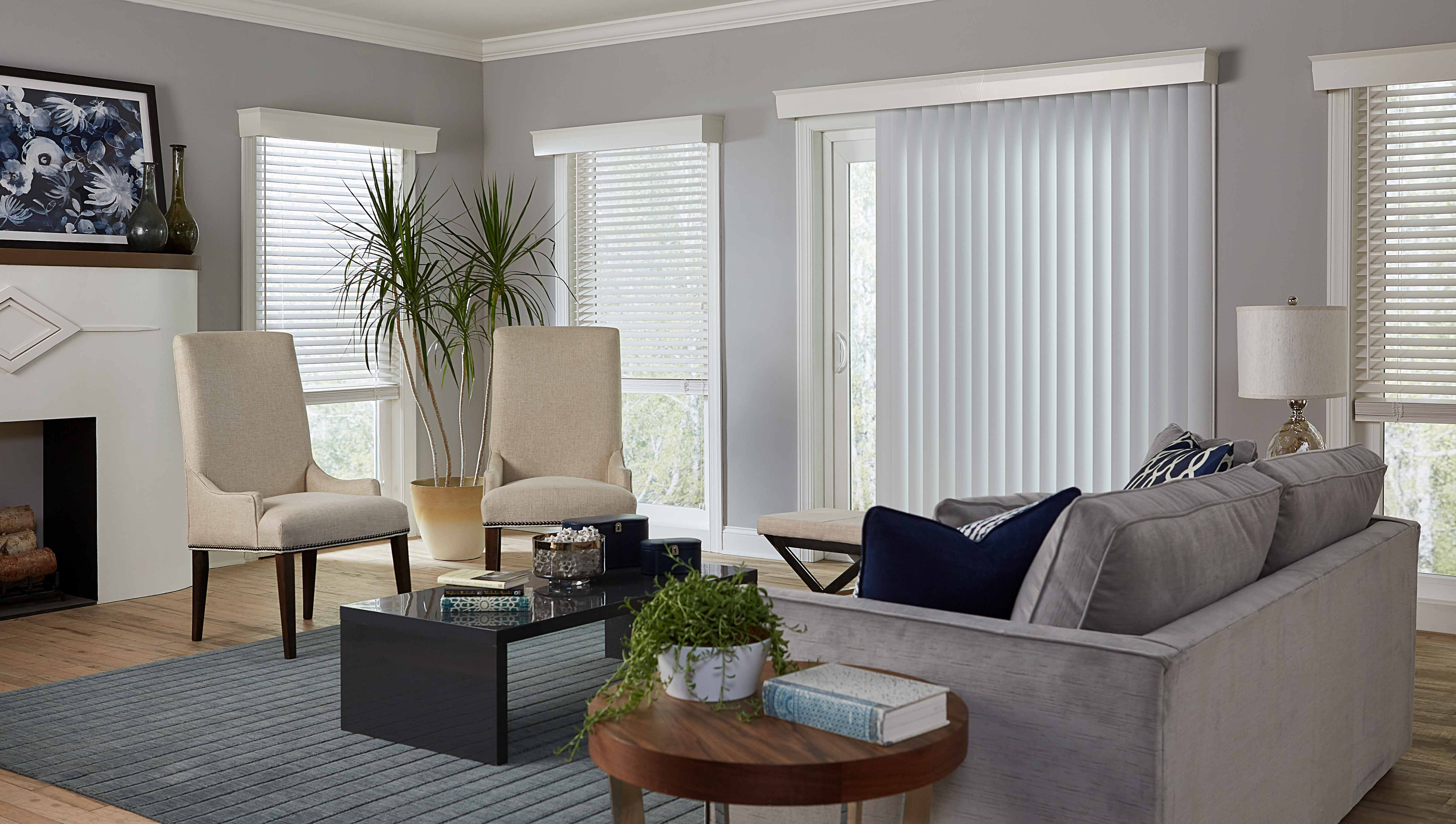 guide how renovation and curtains day blinds choosing reviews home choose dressing to shades your window pick