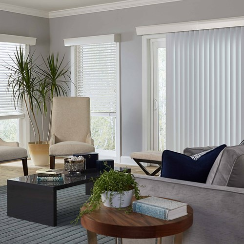 Wood Cornices Blinds Com