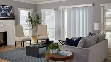 Patio door blinds sliding patio door blinds shades blinds blinds vinyl vertical blind planetlyrics Image collections