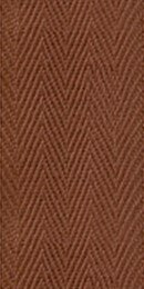 Color Sample - Pecan 2403