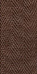 Color Sample - Cocoa 2297