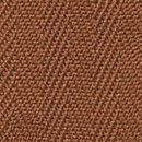 Color Sample - Toffee 2296