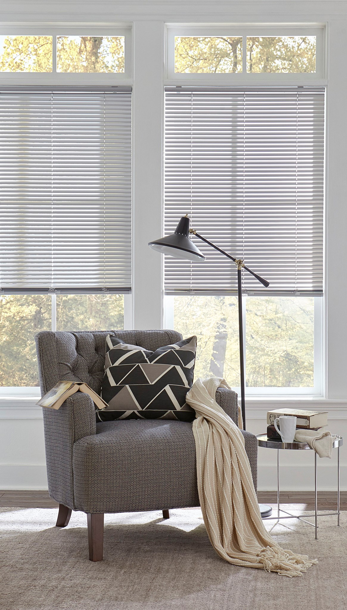www blinds com wood blinds completely cordless mini blinds 1