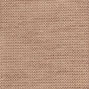 Color Sample - Verona Barley BWB-8120-1