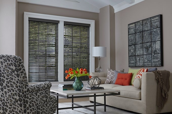 bauhmnp your blinds cannot shades com blogbeen signature shade blackout do without windows why contemporary window roller