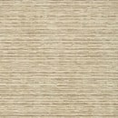 Color Sample - Woodgrain Sand 10133334