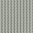 Color Sample - Sheerweave 14% Silver Sage Q19