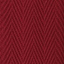 Color Sample - Bordeaux 00755