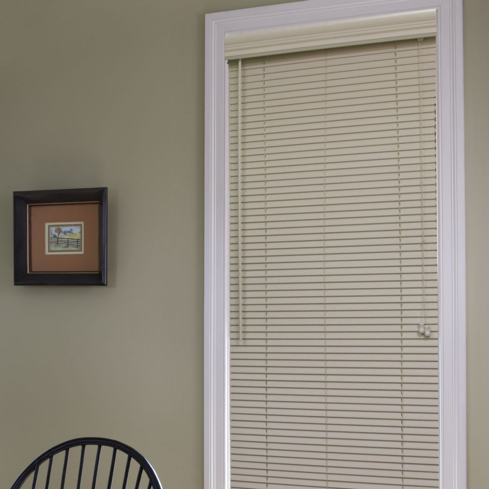 costco slide retreat natural blinds texnoklimat your x com create