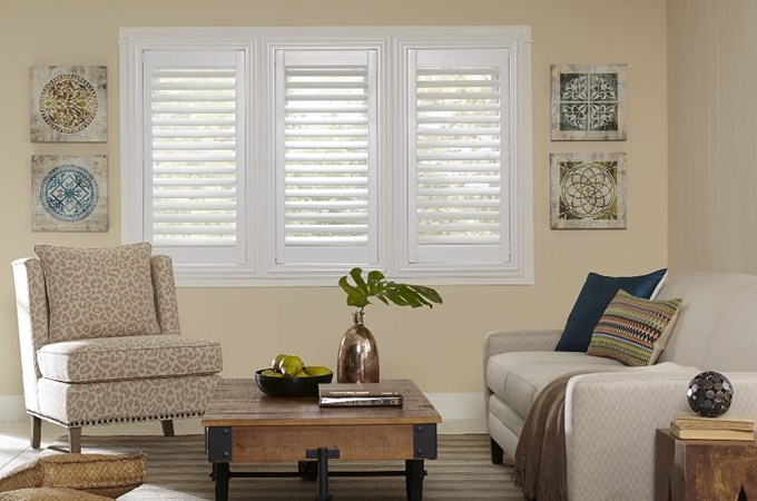 plantation shutters for image list classic white pure shutter interior uk full height faux wood type co