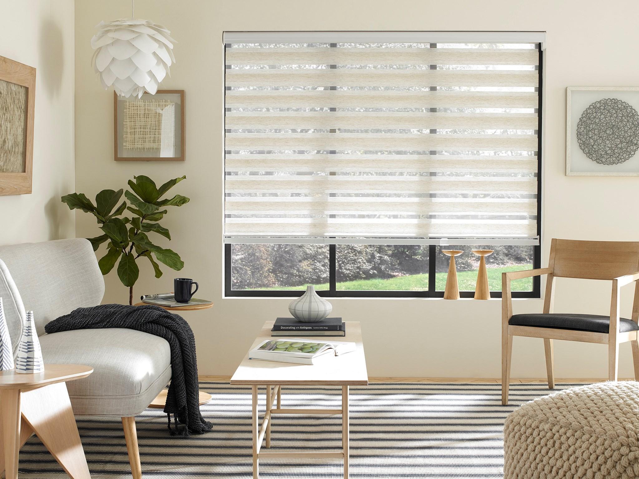 www blinds com sheer shades flat sheer shade aerial shadings blindscom