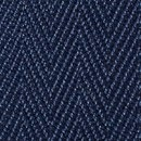 Color Sample - Navy 2369