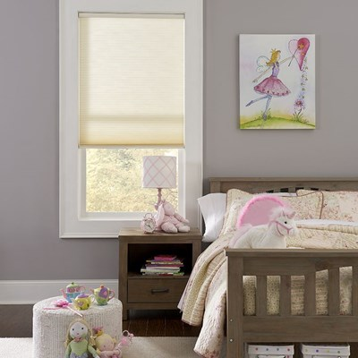 how to get paint off of hunter douglas blinds