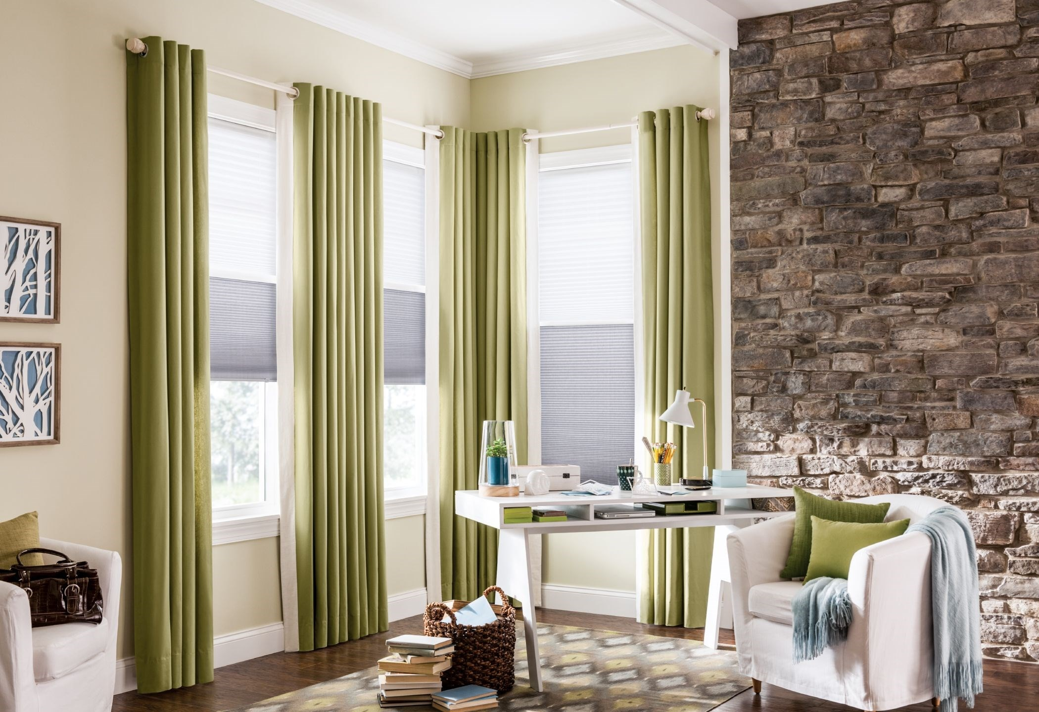www blinds com diamondcell light filtering cellular shade bali shades northern lights storm illusion