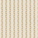 Color Sample - Sheerweave 14% Autumn Glow Q02