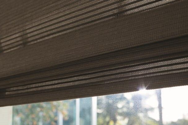 Levolor Natural Woven Wood Shade Blinds Com