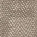 Color Sample - Taupe 138