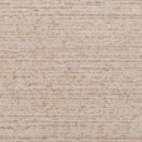 Color Sample - Raw Silk 2.5 Sandstone 5220