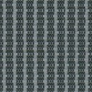 Color Sample - Sheerweave 14% Dark Grey V02