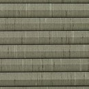 Color Sample - Seclusions Rosemary 19FGE006
