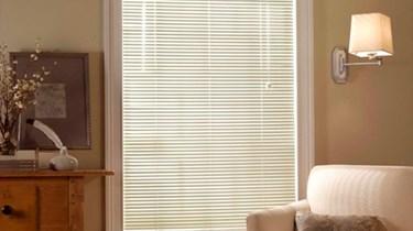 Bathroom Window Treatments Bathroom Blinds